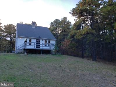 97 Ridge Road, Browns Mills, NJ 08015 - #: NJBL244102