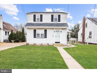 340 Farner Avenue, Burlington, NJ 08016 - #: NJBL244110
