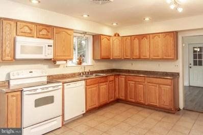 15 Cherokee Drive, Browns Mills, NJ 08015 - #: NJBL244124