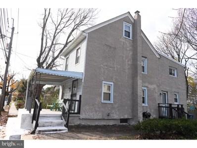 207 N Forklanding Road, Cinnaminson, NJ 08077 - #: NJBL244196
