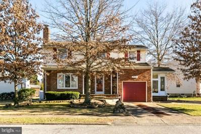315 Ithaca Ct, Delran, NJ 08075 - #: NJBL244398