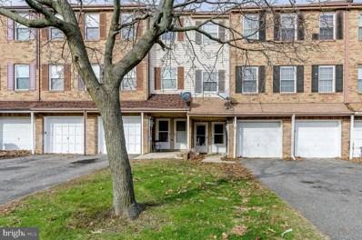 239A-A  Willow Turn, Mount Laurel, NJ 08054 - #: NJBL244470