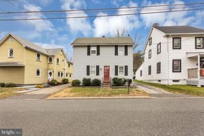 15 N Locust Avenue, Marlton, NJ 08053 - #: NJBL244540
