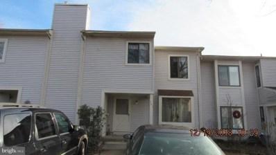 191 Cypress Court, Marlton, NJ 08053 - #: NJBL244570