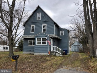 1709 Cottage Street, Hainesport, NJ 08036 - #: NJBL244598