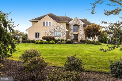 12 Bridle Path, Southampton, NJ 08088 - #: NJBL244626