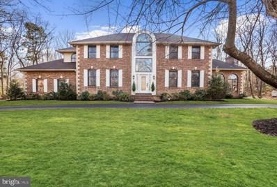 13 Fox Hill Drive, Tabernacle, NJ 08088 - #: NJBL244660