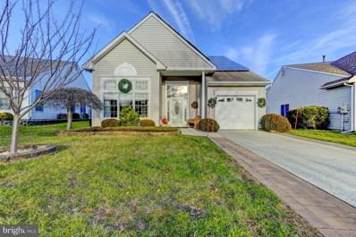 58 Cottage Ln E, Columbus, NJ 08022 - #: NJBL244836