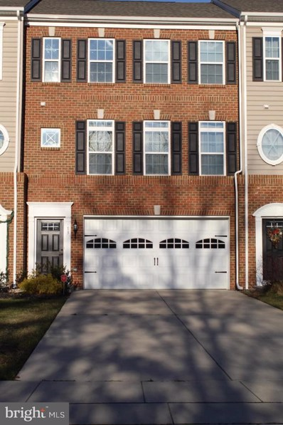 13 Isabelle Court, Marlton, NJ 08053 - #: NJBL244902
