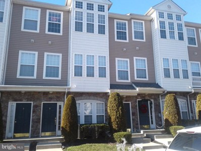 13 Shad Court, Riverside, NJ 08075 - #: NJBL244920