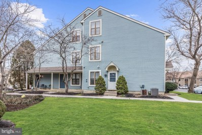 227-A  Derry Hill Court, Mount Laurel, NJ 08054 - #: NJBL244966