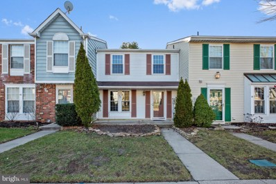 39 Dorchester Circle, Marlton, NJ 08053 - #: NJBL245024
