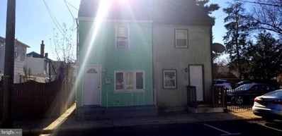 232 Barclay Street, Burlington, NJ 08016 - #: NJBL245052
