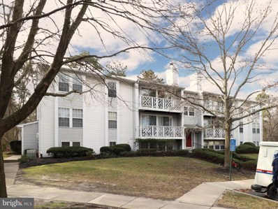 3 Sequoia Court, Marlton, NJ 08053 - #: NJBL245284
