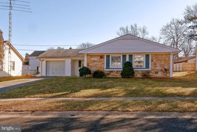 30 Gallant Lane, Willingboro, NJ 08046 - #: NJBL245382