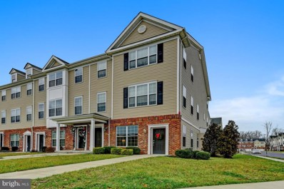 70 Riverwalk Boulevard UNIT 70, Burlington, NJ 08016 - MLS#: NJBL245438