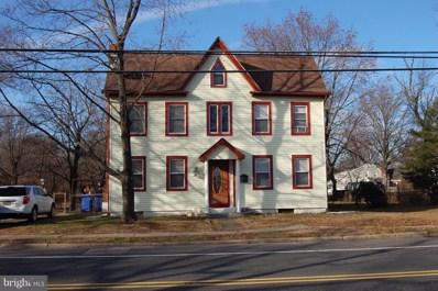 1900 Burlington Avenue, Delanco, NJ 08075 - #: NJBL245470