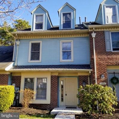 1506 Virginia Court, Marlton, NJ 08053 - #: NJBL245532