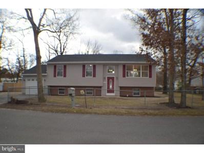 251 Salvia Street, Browns Mills, NJ 08015 - #: NJBL245780