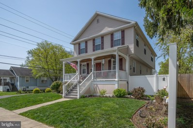 50 S Pine Avenue, Maple Shade, NJ 08052 - #: NJBL246008