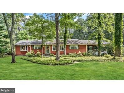 121 N Lakeside Dr E, Medford, NJ 08055 - #: NJBL246064