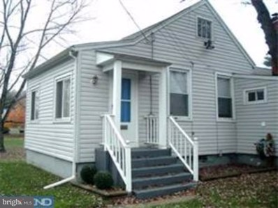 1830 Marlton Pike, Marlton, NJ 08053 - #: NJBL246112