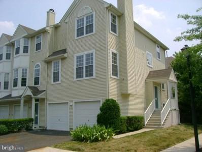 6504 Riverfront Drive, Palmyra, NJ 08065 - #: NJBL246344