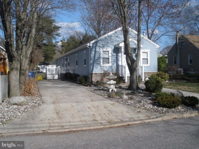 17 Pinewald Lane, Burlington, NJ 08016 - #: NJBL246412