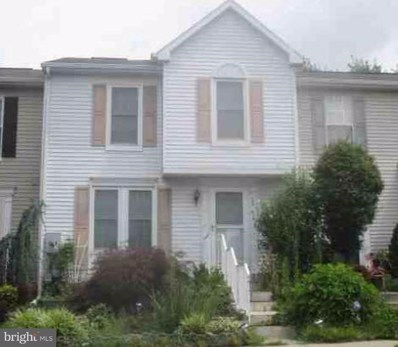 36 Parliament Drive, Mount Holly, NJ 08060 - #: NJBL246664