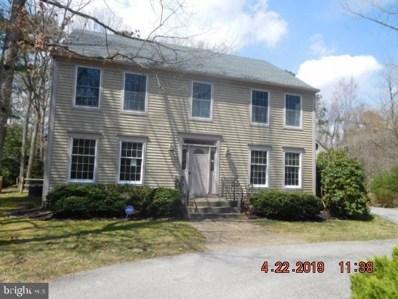 2 Heron Ct., Medford, NJ 08055 - #: NJBL246858