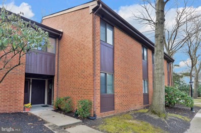 106-A  Kelly Cove, Mount Laurel, NJ 08054 - #: NJBL247006