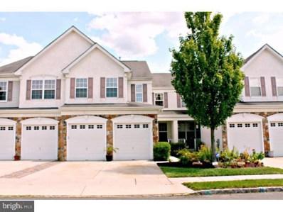 35 Carter Lane, Marlton, NJ 08053 - #: NJBL247188