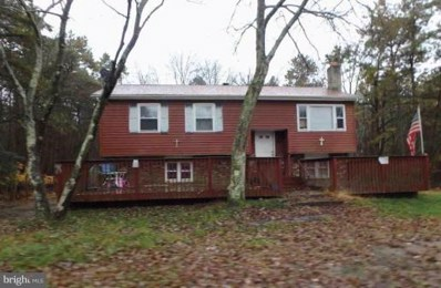 558 Larch, Pemberton, NJ 08015 - #: NJBL247226