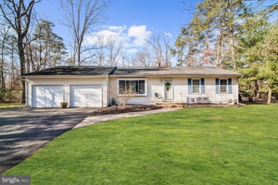 10 Mill Road, Shamong, NJ 08088 - #: NJBL278500