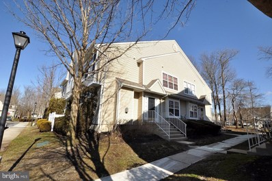 3202 Buxmont Road, Marlton, NJ 08053 - #: NJBL284410