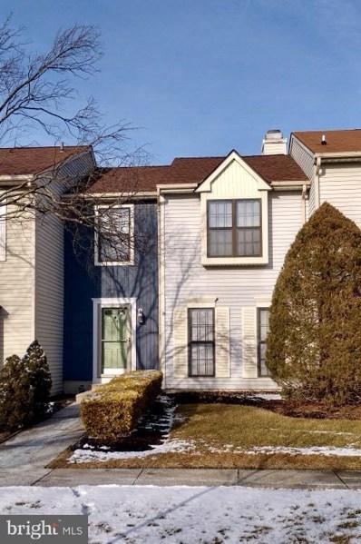 251 Crown Prince Drive, Marlton, NJ 08053 - #: NJBL300618