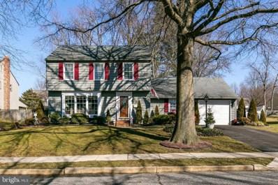 266 Southview, Delran, NJ 08075 - #: NJBL300748
