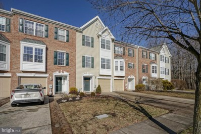 45 Alexandra Court, Marlton, NJ 08053 - #: NJBL300756