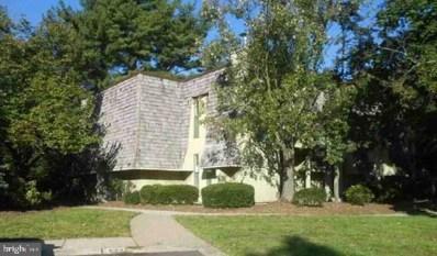 25 S Church Road UNIT 155, Maple Shade, NJ 08052 - #: NJBL300824