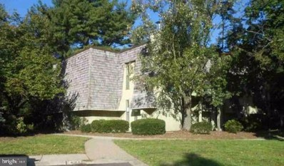 25 S Church Road UNIT 155, Maple Shade, NJ 08052 - MLS#: NJBL300824