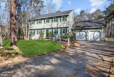 2 Woods Edge, Medford, NJ 08055 - #: NJBL300870