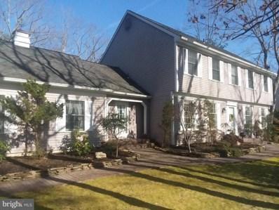 23 Fernwood Court, Medford, NJ 08055 - #: NJBL301038