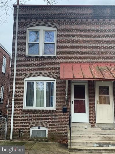 39 Amboy, Roebling, NJ 08554 - #: NJBL322408
