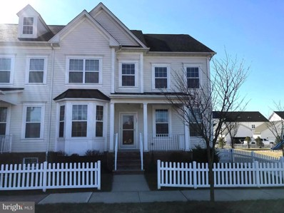 107 Star Drive, Eastampton, NJ 08060 - #: NJBL322464