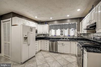 194 Tiffany Lane, Willingboro, NJ 08046 - #: NJBL322540