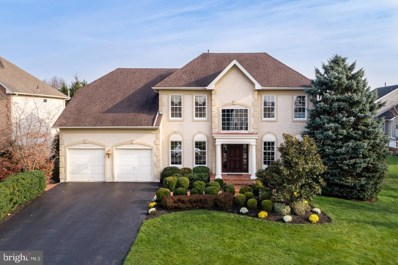 10 Swedes Lane, Moorestown, NJ 08057 - #: NJBL322850
