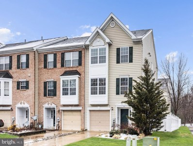 16 Alexandra Court, Marlton, NJ 08053 - #: NJBL322886