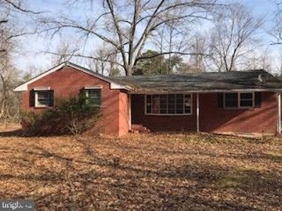 103 Magnolia, Pemberton, NJ 08068 - #: NJBL323340