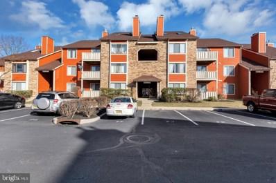 2616-C  Auburn Court, Mount Laurel, NJ 08054 - #: NJBL323444