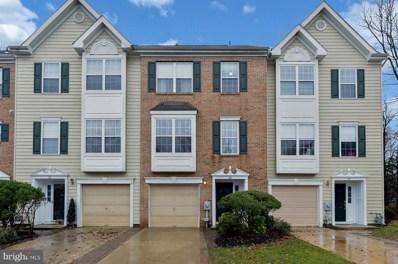 35 Alexandra Court, Marlton, NJ 08053 - #: NJBL323490